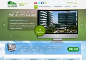 Green Path Energy Solutions