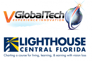 vglobaltech+lighthouse